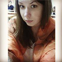 ******** Елена Дмитриевна