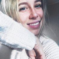 ******** Ксения Андреевна