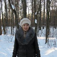 Раиса Алексеевна, Домработница, Москва, 1-я Владимирская улица, Перово