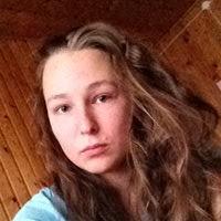 Ксения Сергеевна, Репетитор, Москва, улица Авиаконструктора Миля, Жулебино