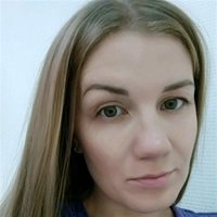 ******* Оксана Николаевна
