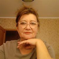 ******** Лилия Анатольевна