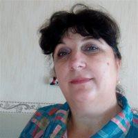 Лариса Ивановна, Няня, Москва,улица Фёдора Полетаева, Рязанский проспект