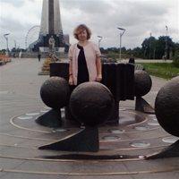 Наталья Васильевна, Домработница, Москва, Новгородская улица, Алтуфьево