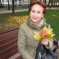 Репетитор, Москва,улица Амундсена, Свиблово, Татьяна Александровна