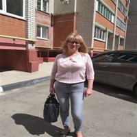 *********** Лариса Анатольевна