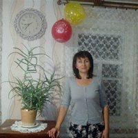 ****** Татьяна Геннадьевна