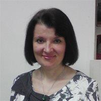 ******* Вита Анатольевна