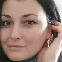 ******* Венера Фархадовна