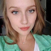 ********* Регина Дмитриевна