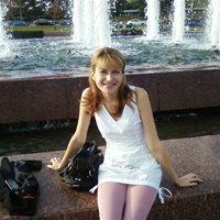 Елена Владимировна, Домработница, Москва, Окружной проезд, Соколиная Гора