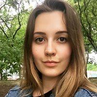 ********** Ксения Андреевна