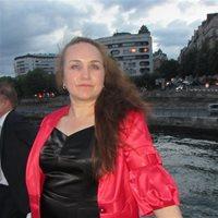 Галина Николаевна, Няня, Москва,Зеленодольская улица, Кузьминки