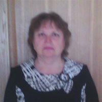 Надежда Васильевна, Няня, Москва,Златоустовская улица, Ухтомский