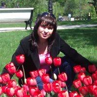 Ольга Андреевна, Домработница, Москва, улица Полбина, Печатники