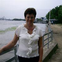 Домработница, Москва, Центральная улица, Путилково, Наталья Викторовна