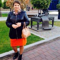 Ольга Ивановна, Няня, Москва, Херсонская улица, Севастопольская