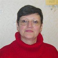 Марина Юрьевна, Няня, Балашиха, улица Жилгородок, Железнодорожный