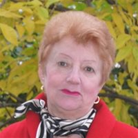 Людмила Николаевна, Няня, Москва,Уваровский переулок, Красногорск