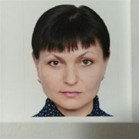 ******* Ксения Викторовна