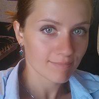 Ирина Николаевна, Няня, Москва,Беломорская улица, Речной вокзал