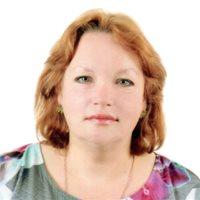 Валентина Владимировна, Няня, Коломна, улица Красная Заря, Коломна