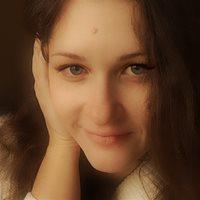 ******** Диана Геннадьевна