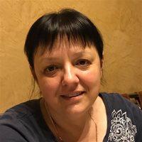********** Людмила Петровна