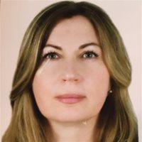 ******** Наталья Леонидовна