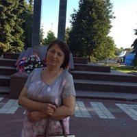 ****** Татьяна Александровна