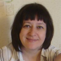 Ирина Евгеньевна, Няня, Москва, Кировоградская улица, Чертаново Северное