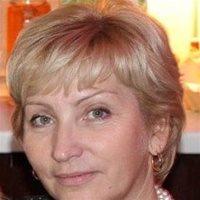************* Светлана Анатольевна