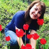 Наталья Анатольевна, Сиделка, Мытищи, территория Мытищи-16, Широкая улица, Алтуфьевское шоссе