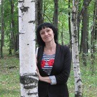 Светлана Дмитриевна, Няня, Москва,Вольная улица, Соколиная Гора