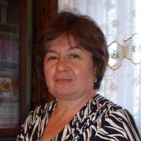 Елена Николаевна, Няня, Москва,улица Черняховского, Аэропорт