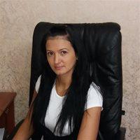 ******** Ульяна Юсеповна