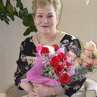 Наталья Александровна, Репетитор, Одинцово, Триумфальная улица, Одинцово