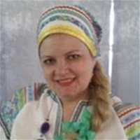 ****** Лариса Владимировна