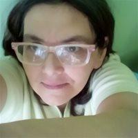 ******* Марина Аластановна