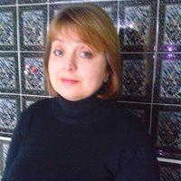 Оксана Борисовна, Няня, Москва, улица Молдагуловой, Выхино