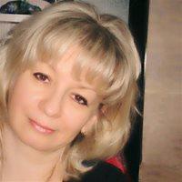********** Александра Львовна