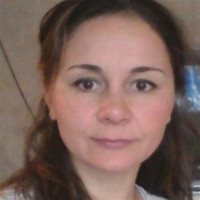 Няня, Люберцы,улица Попова, Некрасовка, Марина Александровна