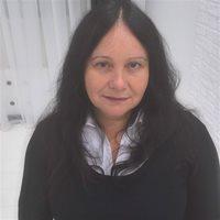 Марина Анатольевна, Репетитор, Москва,Люблинская улица, Марьино