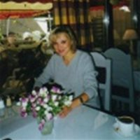 Домработница, Москва,Кунцевская улица, Молодежная, Татьяна Владимировна