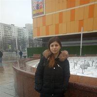 ***** Валентина Ивановна