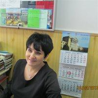 Няня, Москва, 2-й Митинский переулок, Митино, Ирина Имантовна