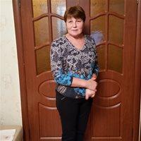 Валентина Григорьевна, Няня, Одинцово, бульвар Маршала Крылова, Одинцово