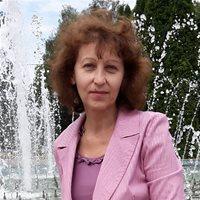******* Людмила Тимофеевна