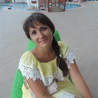 Ираида Шамильевна, Няня, Москва, Северо-Восточный административный округ, Отрадное