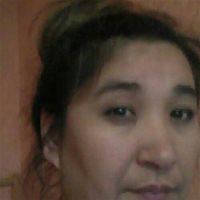 ************ Шохила Мукамжоновна
